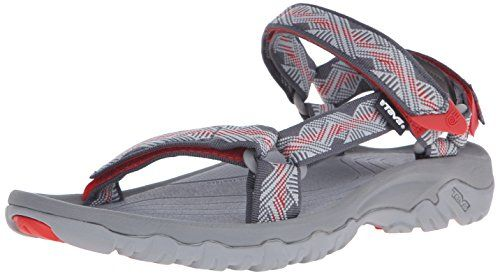 450c0cf66219 Teva Men s Hurricane XLT Sandal     Additional info   http   www.amazon .com gp product B00HQ8Z4B4  tag lizloveshoes-20 tu 200716150029