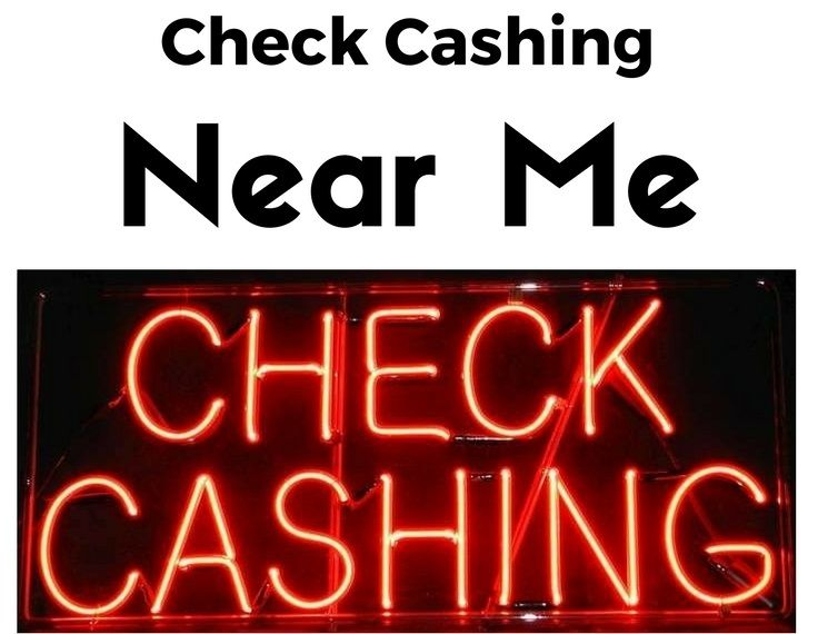 Check Cashing Near Me Easy Finder Here For More Information Visit On This Website Https Moneylooms Com Check Cashing Near Easy Fin Check Cashing Cash Easy