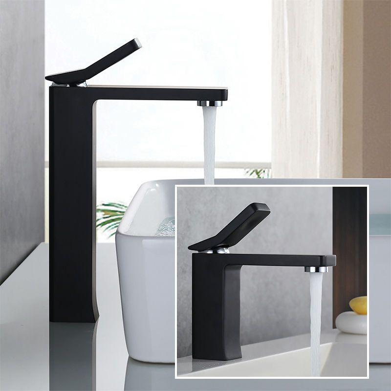 Details zu Morden Mischbatterie Waschtisch Badarmatur Wasserhahn - armatur küche ausziehbar