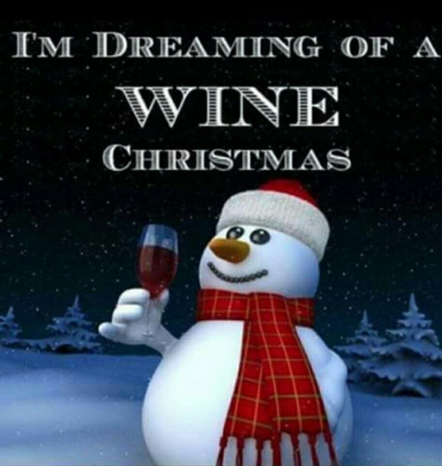 Merry Christmas In July Meme.Pin On Wine