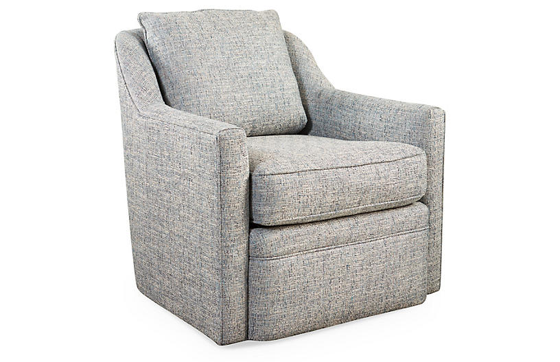 Best Genoa Swivel Chair Ice Blue Now 956 00 Was 1 195 00 640 x 480