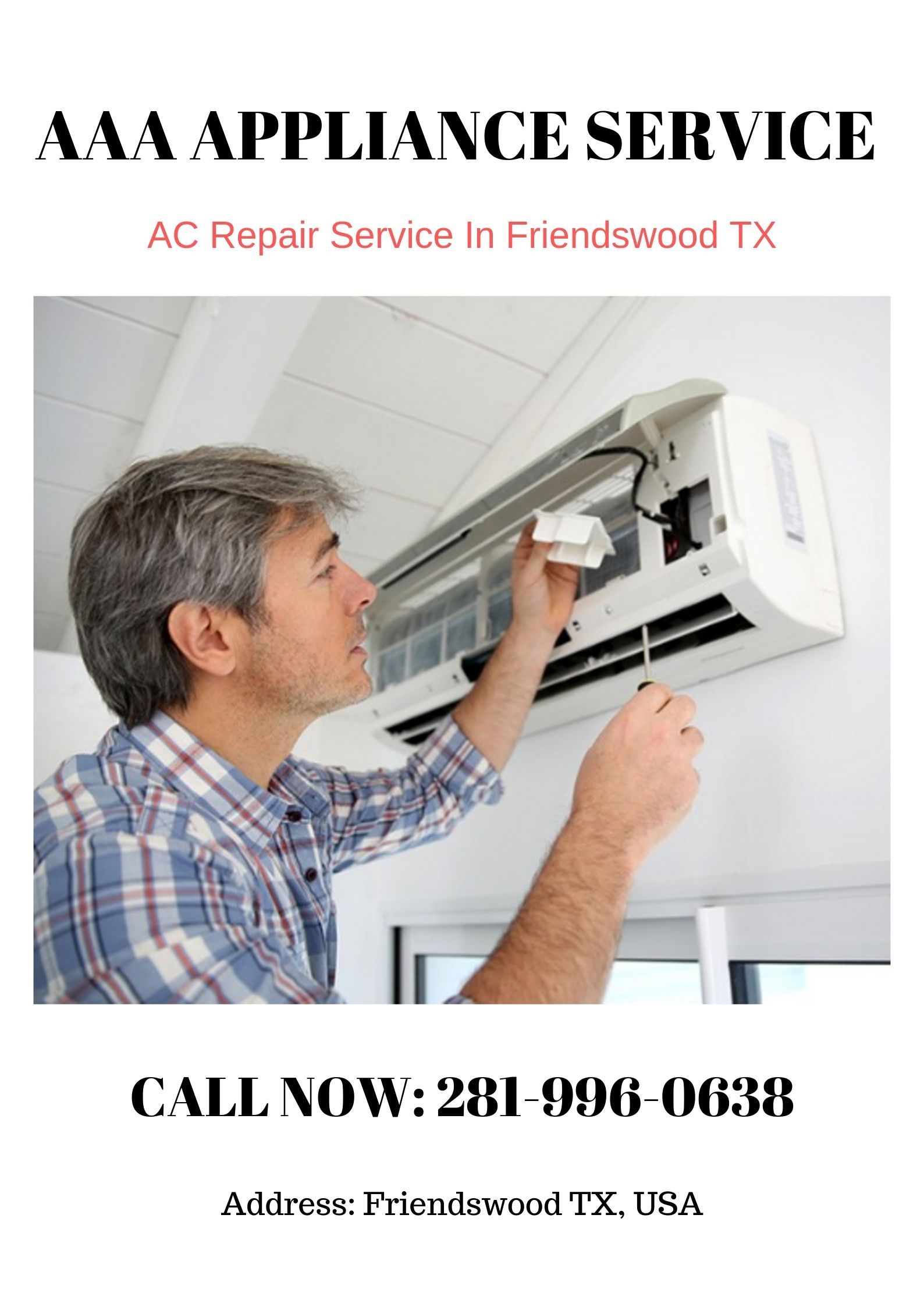 Ac repair near me in friendswood tx ac repair ac repair