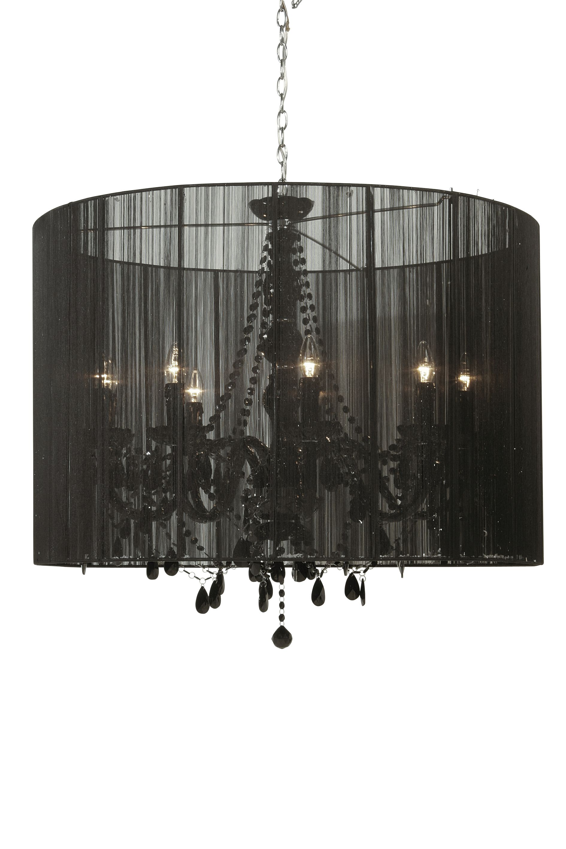 Pendants, lamps and sisal on pinterest