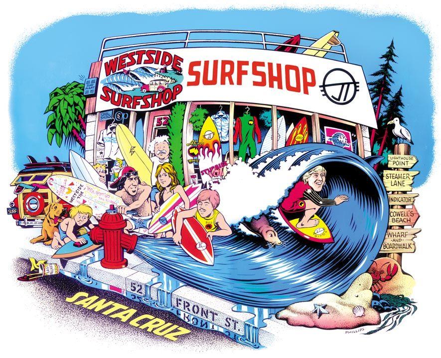 http   www.jimphillips.com SURF surfshop.jpg Surf 9d27505635e