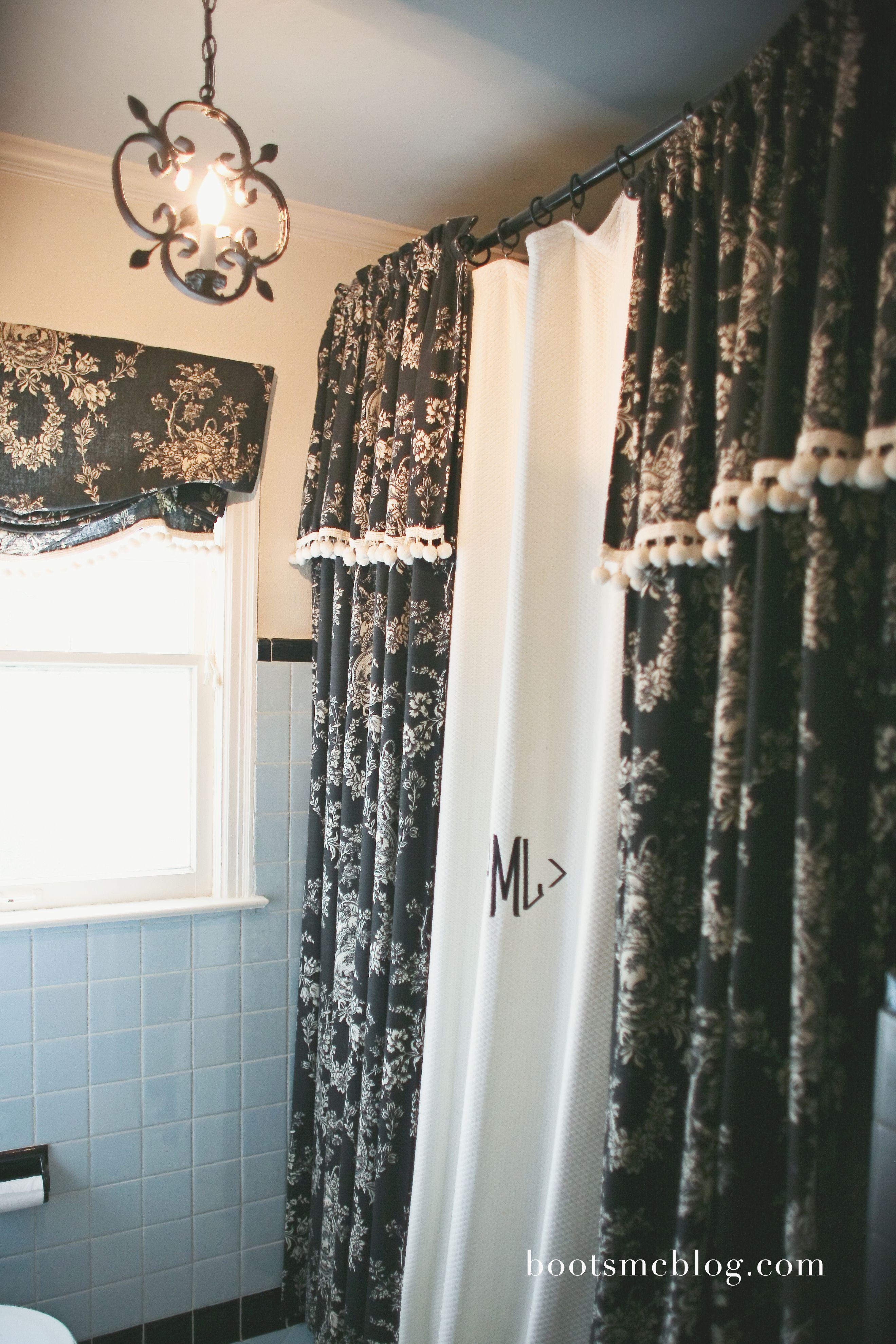 ideas toile size and curtainsred design of gold drapesred lsu curtains andrtains red curtain home dreaded photo ebay drapesebay drapes full