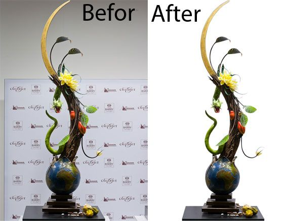 http://www.sim-graphics.com/Our team is dedicated to provide (handmade) clipping path to remove background of any image with maximum accuracy in relatively minimum cost. You may choose to try our service with absolutely no cost!