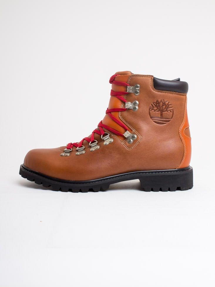 Scopri Stivali e Scarponcini 1978 Hike Wp Timberland. Approfitta delle  migliori offerte Streetwear e Sneakers e Acquista Online su Moveshop.it! 462dc4ebf2d