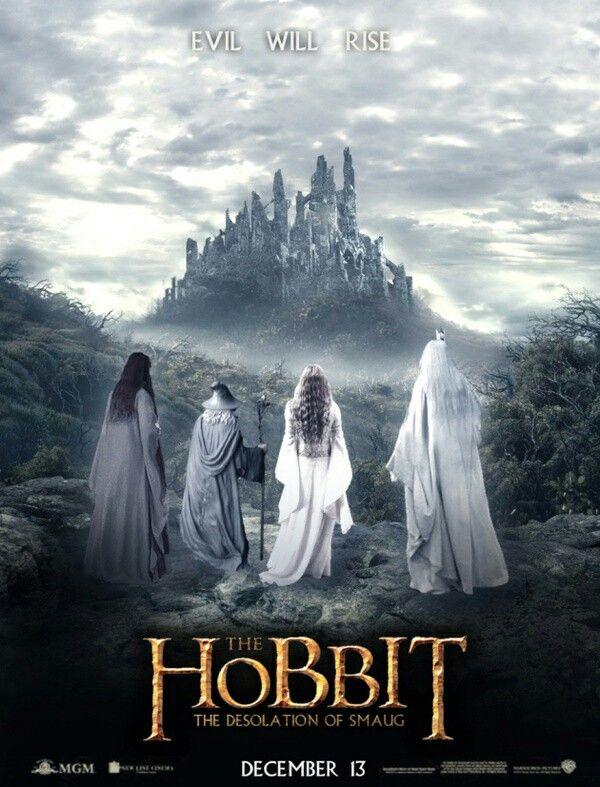 Kelly Hobbit Espada