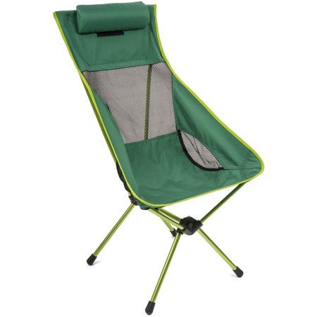 Sensational Cascade Mountain Tech Ultralight High Back Camping Chair Frankydiablos Diy Chair Ideas Frankydiabloscom