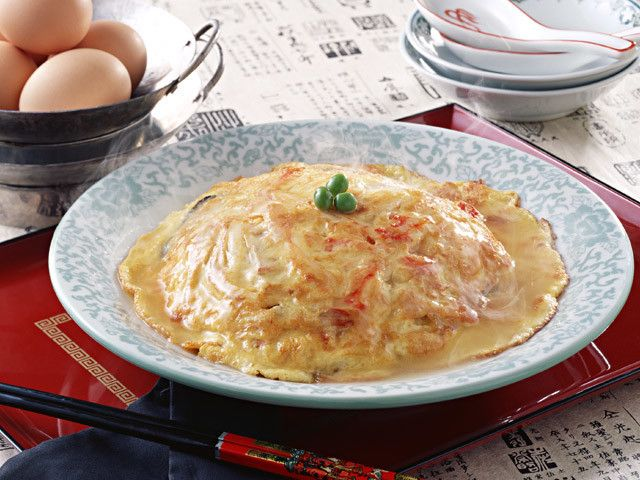 料理が苦手でも大丈夫!簡単で美味しく作れる卵料理のバリエを学ぼう~「MOCO'Sキッチン」から~