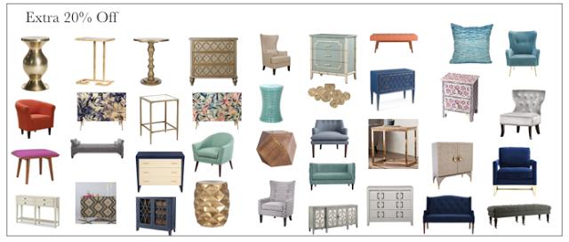 Daily Deals  Cheap furniture online, Modern home office furniture