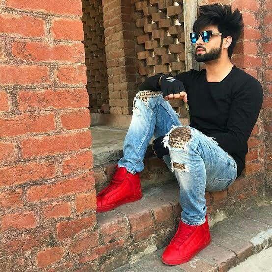 Inder Chahal Stylish Boys Boys Dpz Man Photography Punjabi boy hd wallpaper download