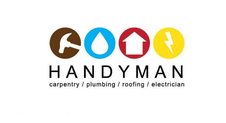 IADTX Network: Handyman - Logo   A List Pro's   Pinterest   Logos ...