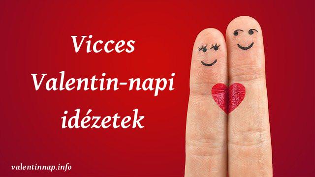 valentin napi idézetek gyerekeknek vicces_valentin_napi_idezetek in 2020   Peace gesture, Peace