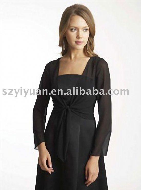 #Wedding jacket, #Wedding wrap, #wedding accessory