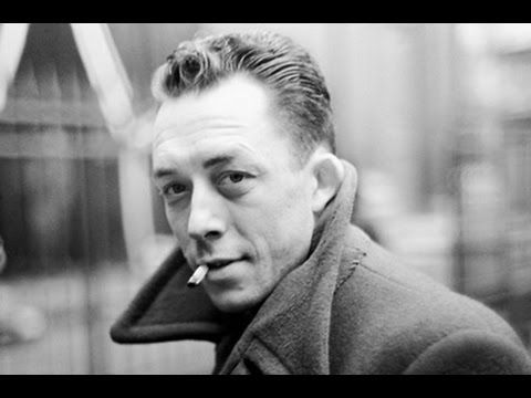 an analysis of absurd heroes in books by albert camus From my thesis on the french existentialist writer albert camus, spanning his career searching for a reason to live a moral life in an absurd world this covers caligula.