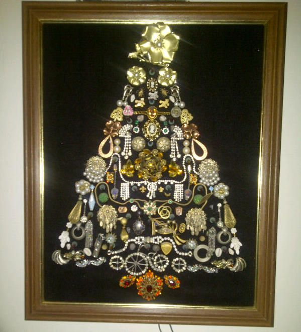 Where To Buy A Christmas Tree Near Me: Lindsay's Latest: My Most Cherished Christmas Decoration