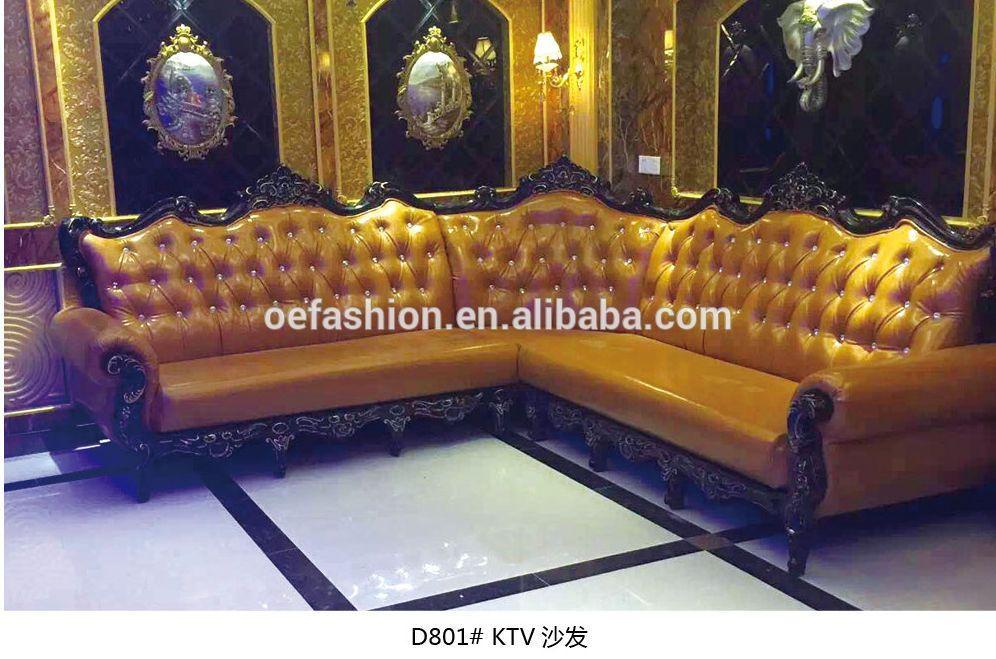 Pin On Nightclub Furniture