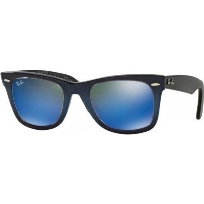 RAY BAN RB2140 1203 68 50  072d4f54761