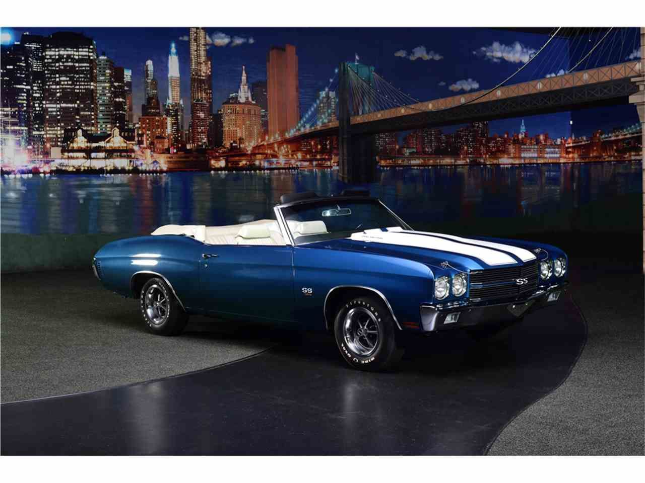 Pin By Brian Dickerson On Coming Soon Chevrolet Chevelle