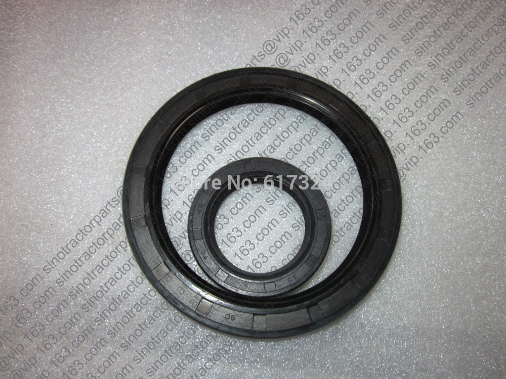12.00$  Buy here - http://ali4le.shopchina.info/go.php?t=32280358164 - TY395IT Jiangdong brand, the set of oil seals JB 2600-80 GB2600-80 12.00$ #bestbuy