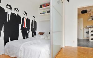 Raumteiler Aus Ikea Schrank Raumteiler Diy Raumteiler