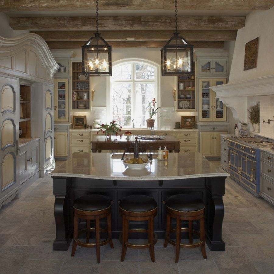 Beautiful Rustic Style Lighting Fixture Ideas To Complement Your Home Rustic Ligh Mediterranean Kitchen Design Rustic Kitchen Rustic Kitchen Decor