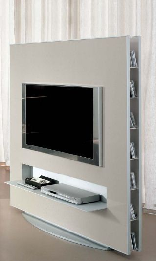 Tv Unit From Alivar A Contemporary Tv Stand Contemporary Tv