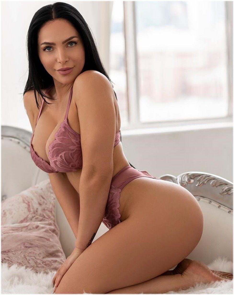 Pin en Beautiful Female Body Inspiration