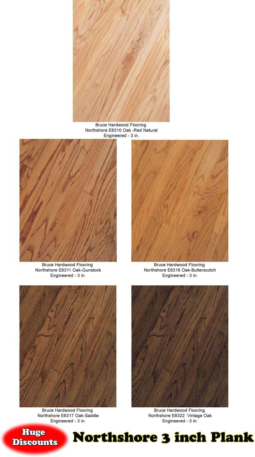 x flooring plank bruce index cherry hardwood bristol floor armstrong
