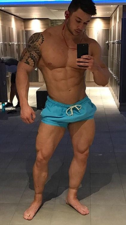 Athletic muscle sex pics