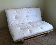 Ikea Futon ágy Grankulla Apro Tk Minden Ami Apróhirdetés