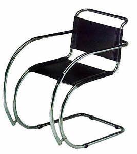 bauhaus design möbel cool bild und cebfaadbfe jpg