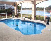Swimming Pool Manufacturer - Fiberglass Pools - Hot Tubs - Swim Spas
