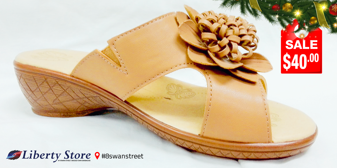 Check out our Christmas shoe sale | Christmas shoes, Shoe ...
