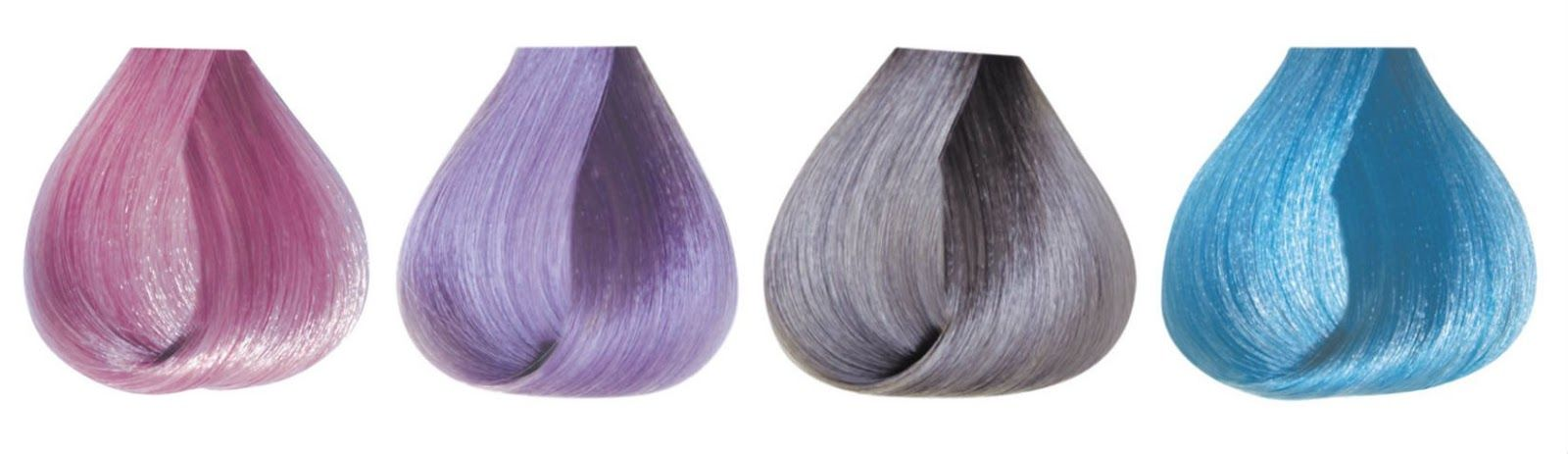 Ion Color Brilliance Hair Dye Swatches Hair Pinterest Ion