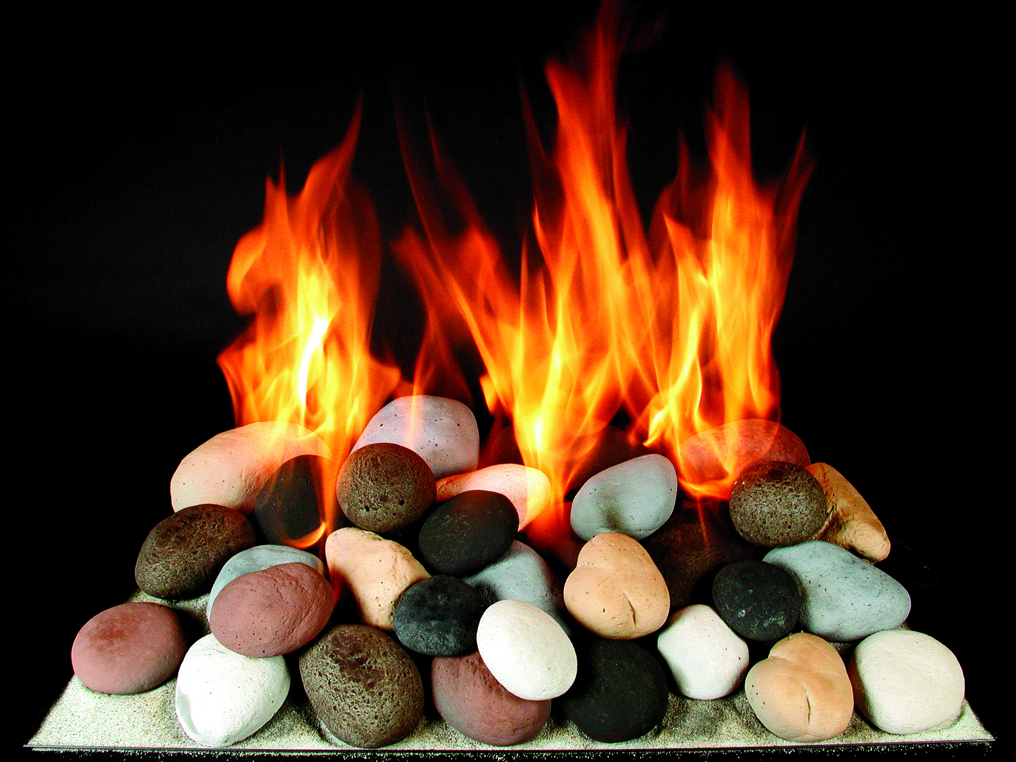 all about gas fireplaces logs gas fireplace and enclosed porches