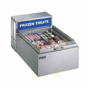 Novelty Ice Cream Freezer Ice Cream Freezer Freezer Ice Cream