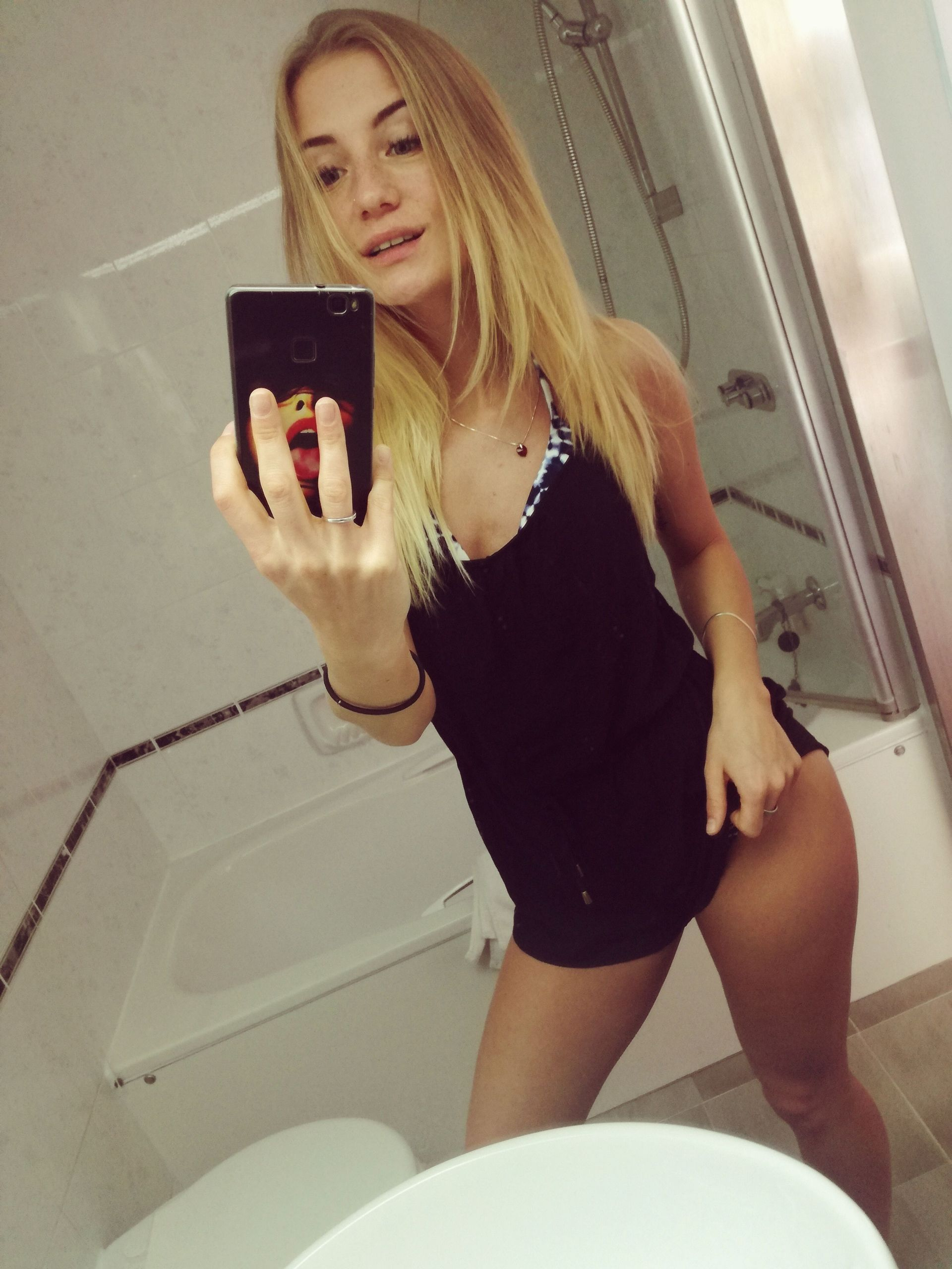 Adult cam dating
