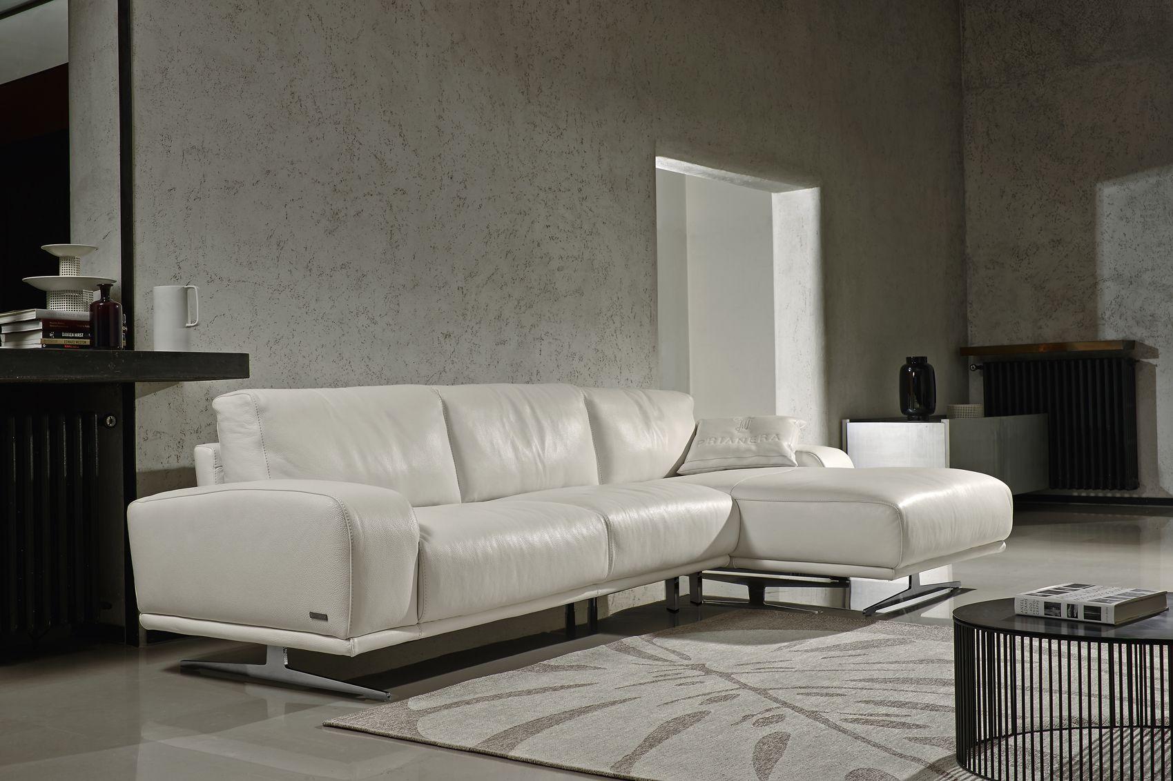 Polaris Designed For Living Srl bernini | prianera - polaris designed for living srl | 가구