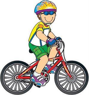 Dibujos De Ninos Haciendo Deporte Imagenes Y Dibujos Para Imprimir Sports Theme Kids Clipart Cartoon People