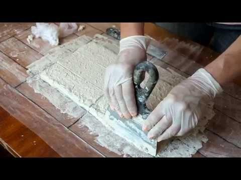 Как сделать помпоны из бумаги пошагово своими руками 87