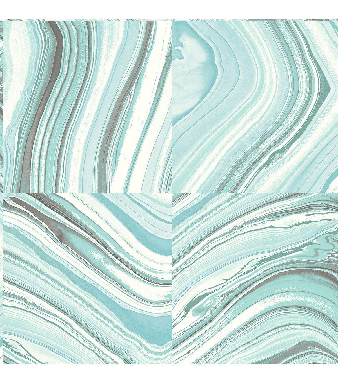 Wallpops Nuwallpaper Metamorphis Peel And Stick Wallpaper Joann Jo Ann Stone Wallpaper Peel And Stick Wallpaper Nuwallpaper