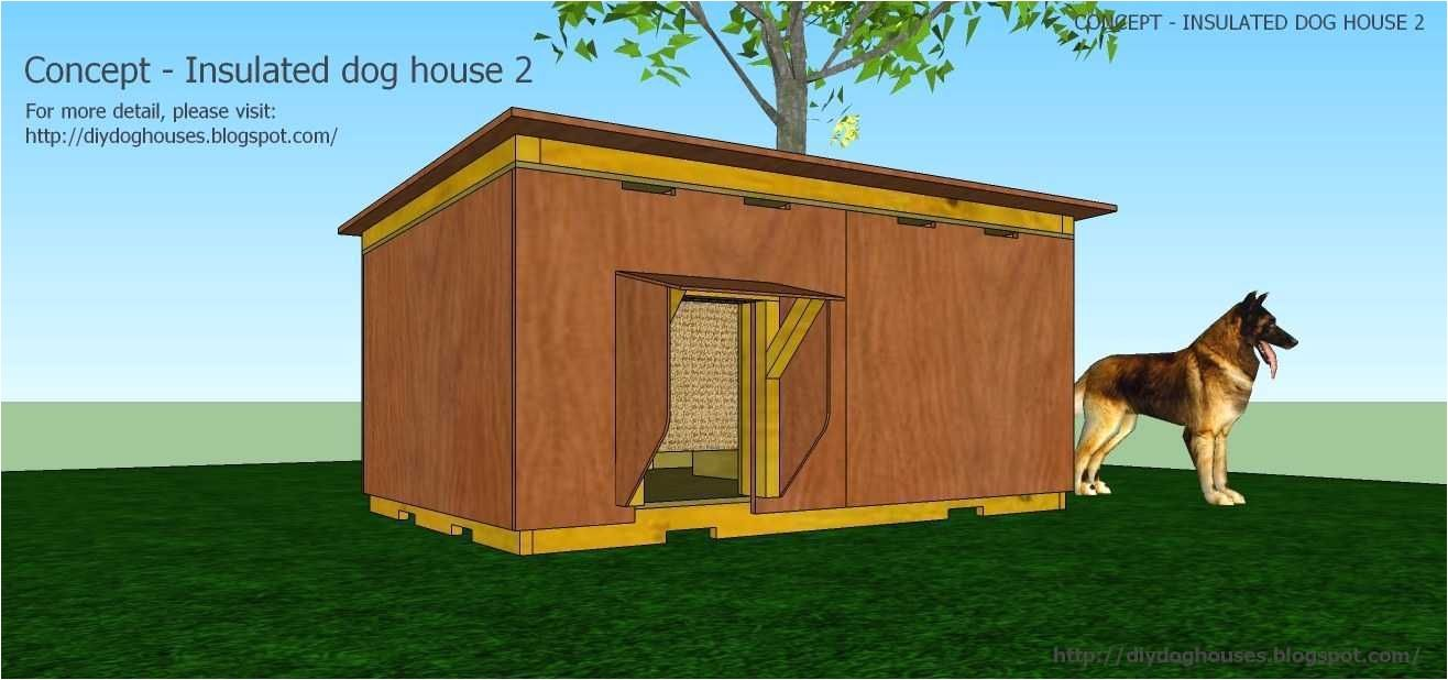 Large Breed Dog House Plans Outdoor Dog House Cool Dog Houses Large Breed Dog House