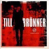 Till Brönner [LP] - Vinyl