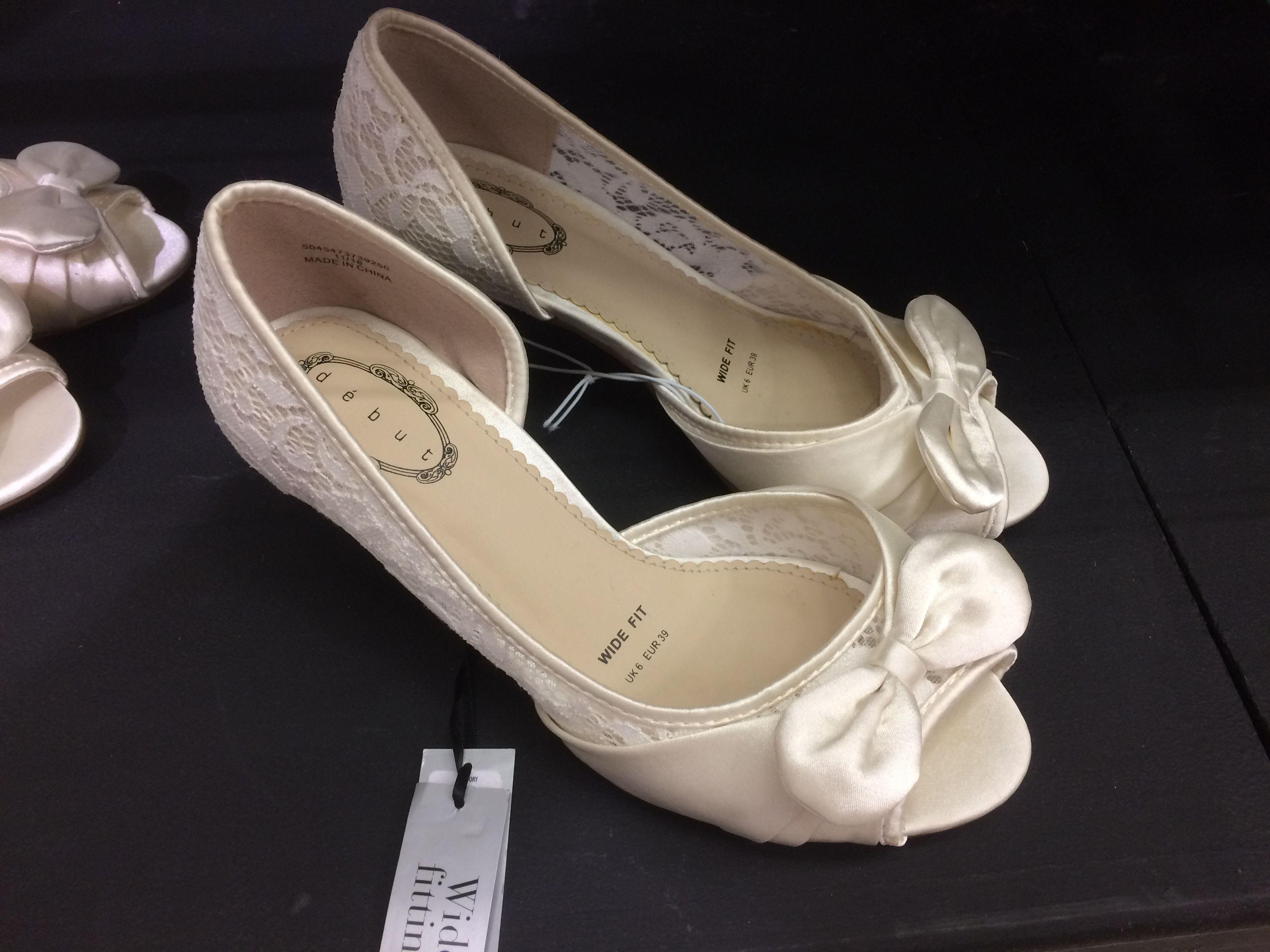30++ Debenhams flat wedding shoes ideas in 2021