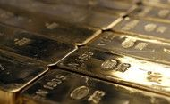 Gold Benchmarks Said to Be Reviewed in U.K. Rates Probe. Commodities traders who buy and sell as much as $5.67 trillion of raw materials a year say the benchmark prices for everything from oil to iron ore to gasoline are wrong as often as 27 percent of the time, according to a Bloomberg survey completed this year.