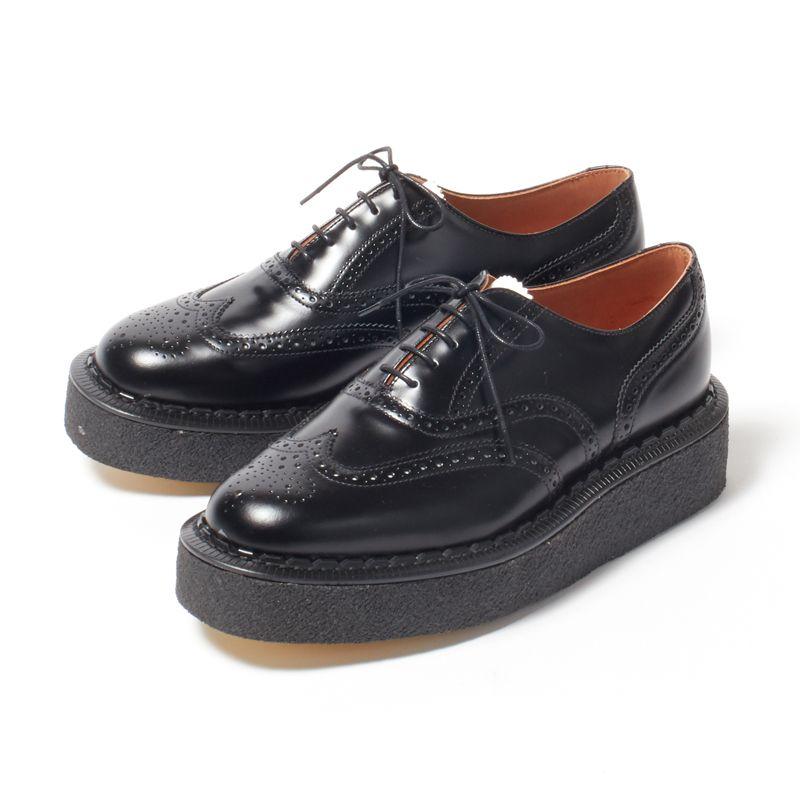 ボード「A_AA_靴」のピン