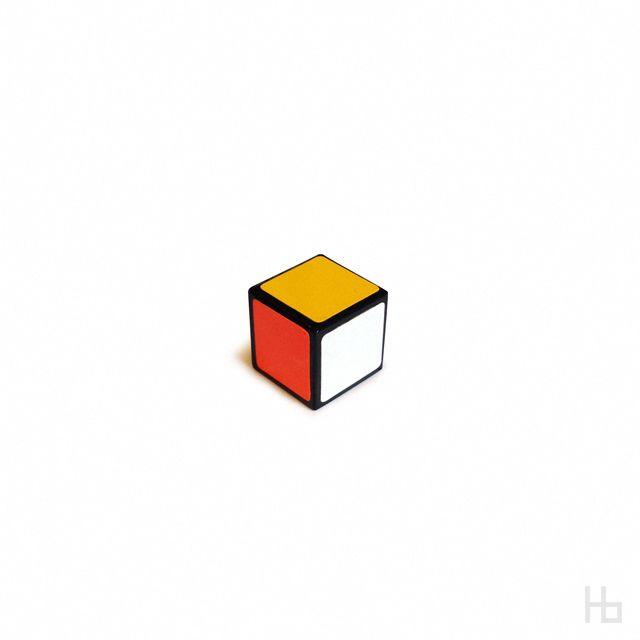minimalist rubik s cube 2013 cube design cube rubiks on wall street journal crossword id=29792