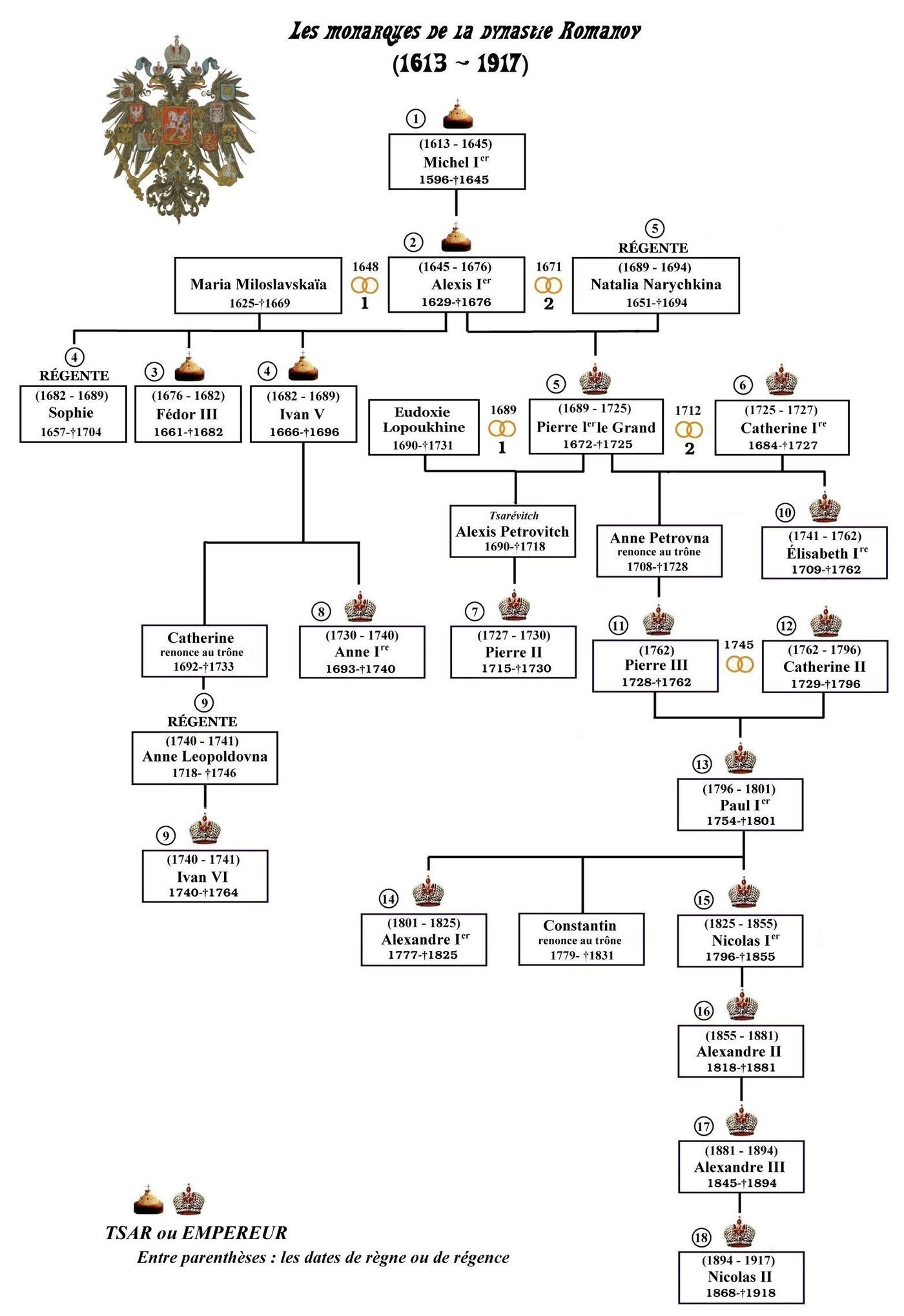 house of r ov a summary family tree the r ovs  house of r ov a summary family tree
